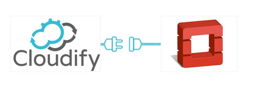 cloudify_openstack_plugin