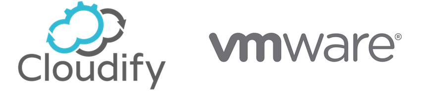 cloudify_vmware_header
