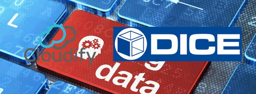 cloudify_dice_big_data