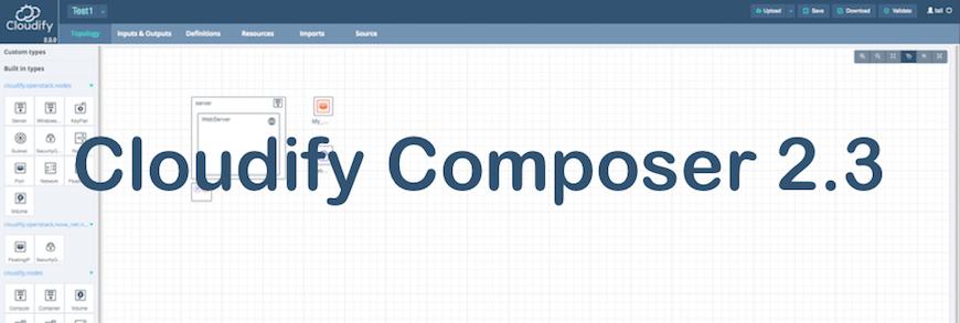 composer23