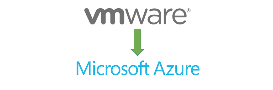 Migrating Your VMware to Azure - Challenges and Tools | cloudify