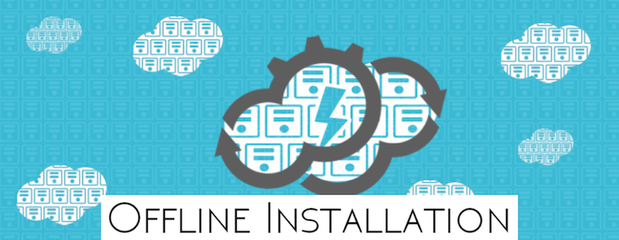 cloudify_offline_install