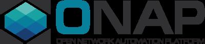 ONAP logo