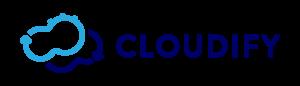 Cloudify-Logo
