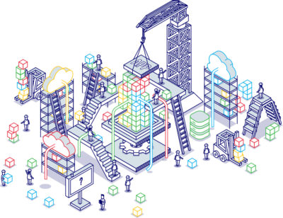 cloudify-platform-01-e1499247625991