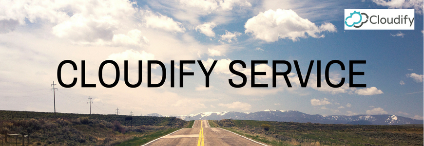 cloudify-service-header