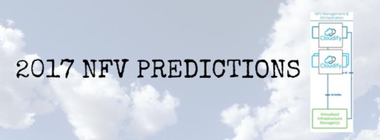 nfv-predictions-2017