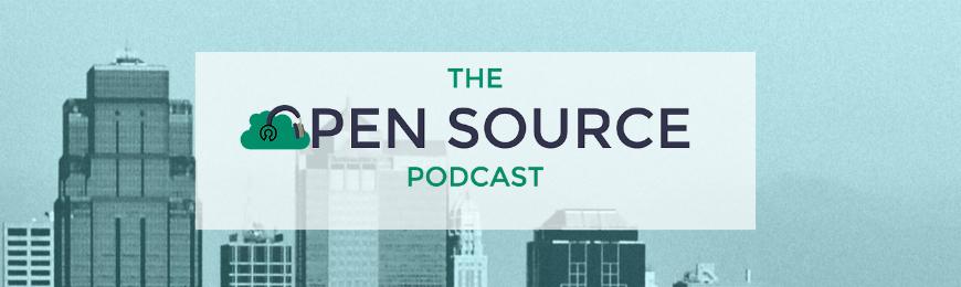 opensourcepodcastheader