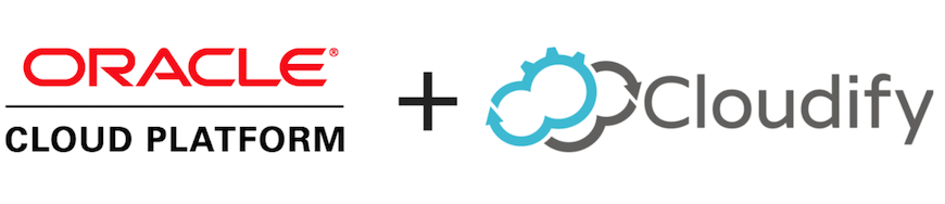 oracle-bmc-cloudify-header