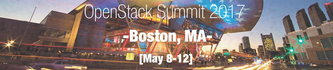 OpenStack-Summit-Banner-image