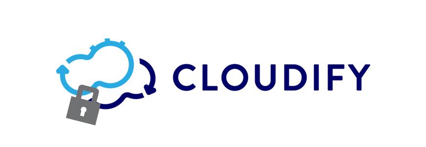 cloudify-security-header
