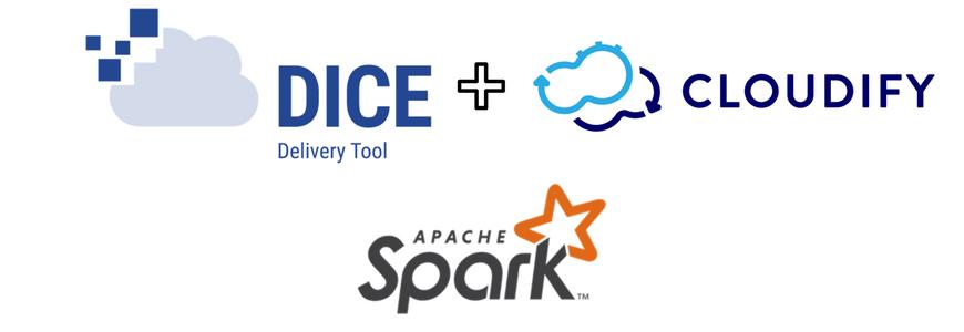 cloudify-dice-spark-header