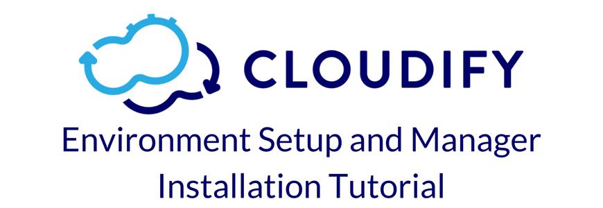 cloudify-manager-install-tutorial-header