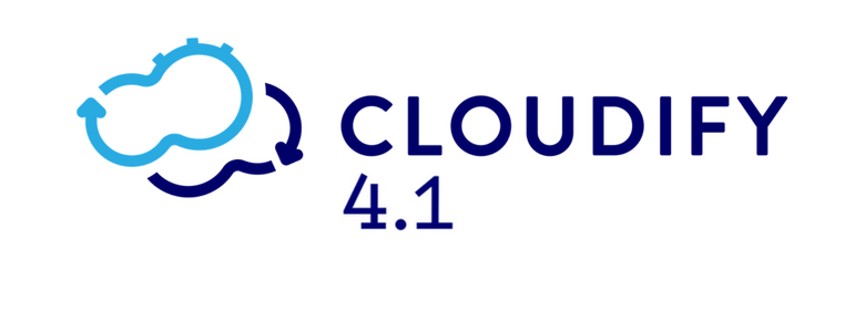 cloudify-4.1-header
