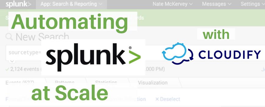 cloudify-splunk-automation-scale