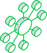 network functions vitualization