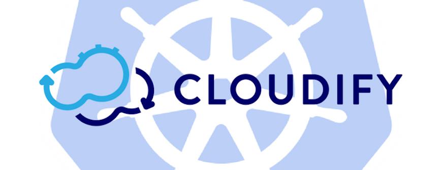 cloudify-kubernetes-plugin-header