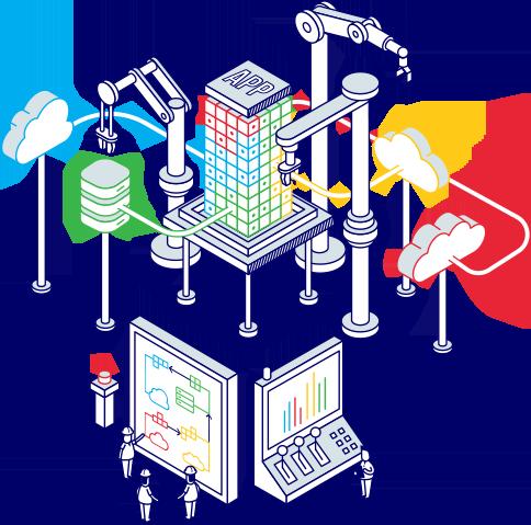 cloudify-platform-03