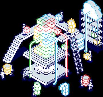 cloudify-workflow-small