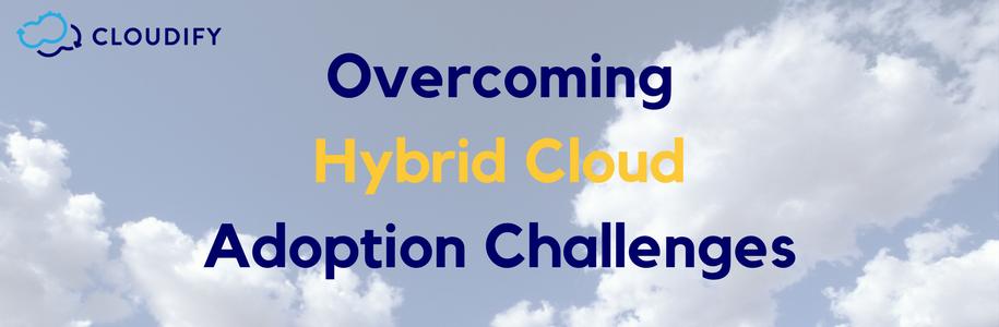 hybrid-cloud-adoption