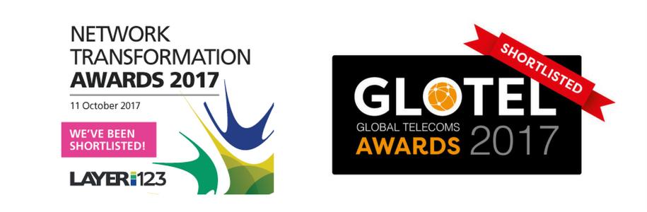 cloudify-shortlisted-nfv-awards