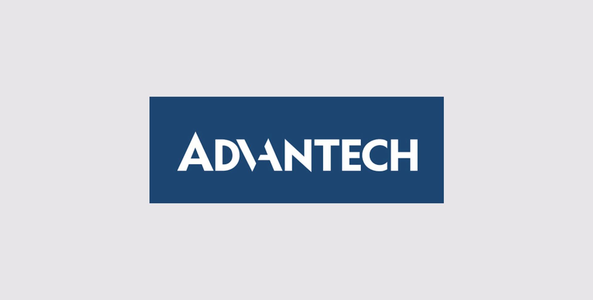 Advantech and Cloudify Demonstrate High Performance vRouter