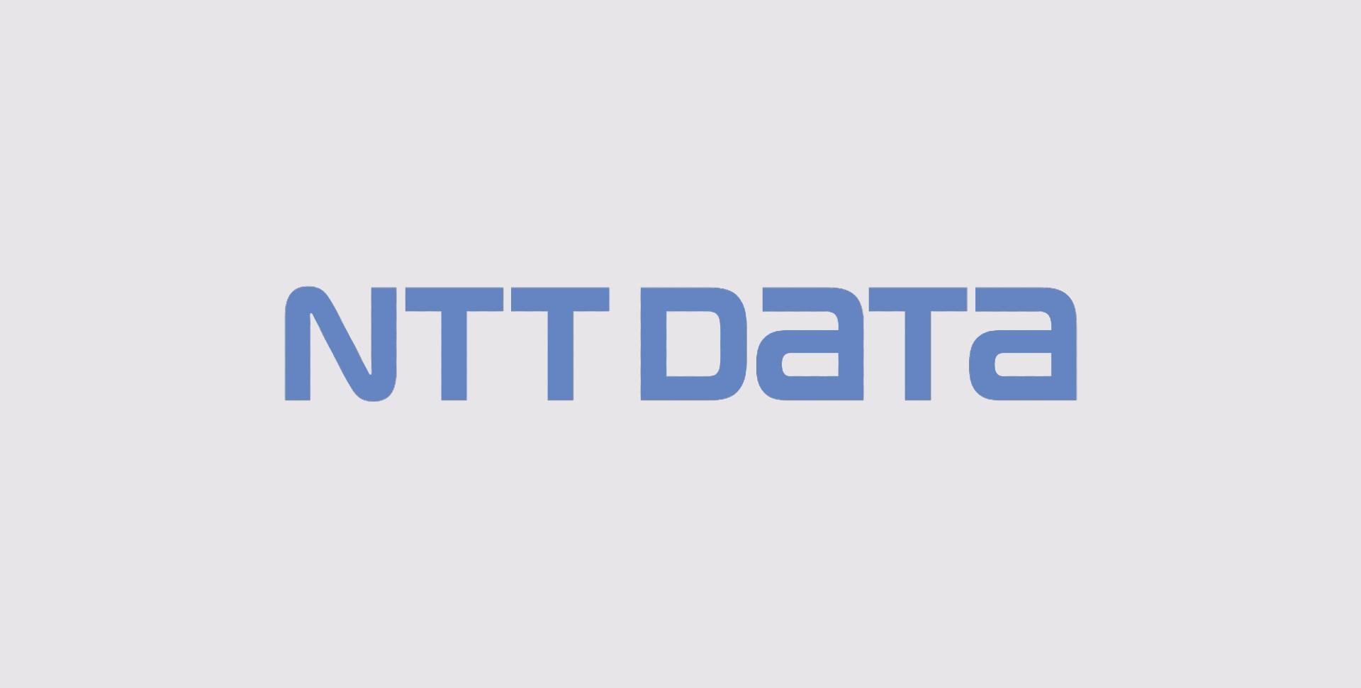 NTTDATA chooses cloudify