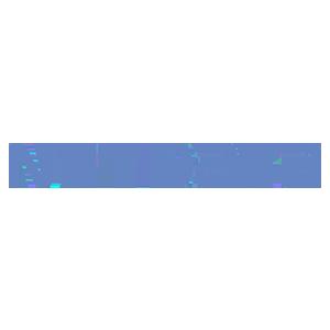 NTT DATA INTELLILINK cloudify technology partner