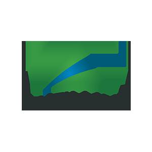 antillion cloudify technology partner