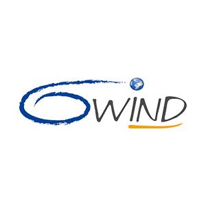 6wind-sq