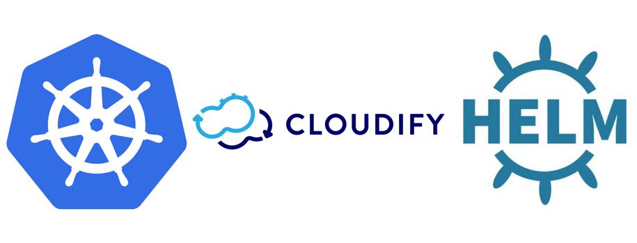 helm-kubernetes-cloudify