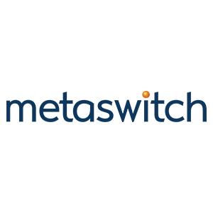metaswitch-sq