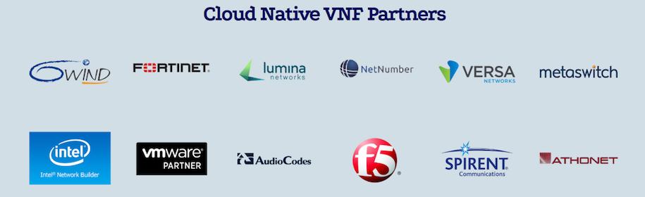 cloud-native-vnf-partners-cloudify