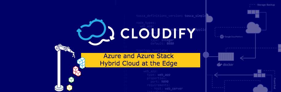 azure-stack-hybrid-edge-blog-banner