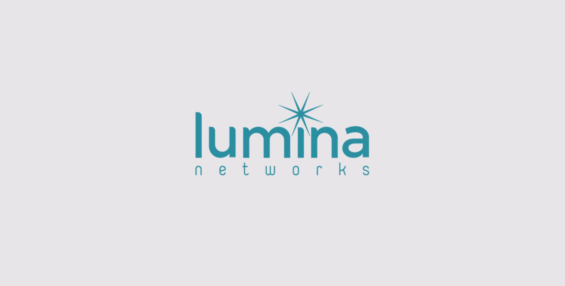 Cloudify partners with Lumina