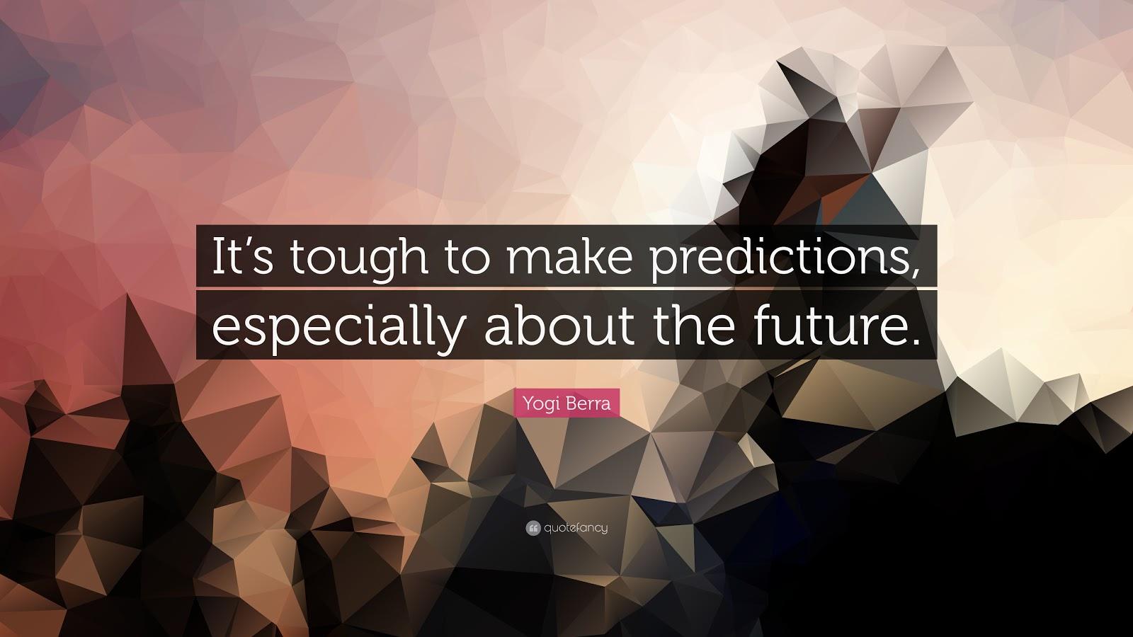 predictions-future-yogi-berra