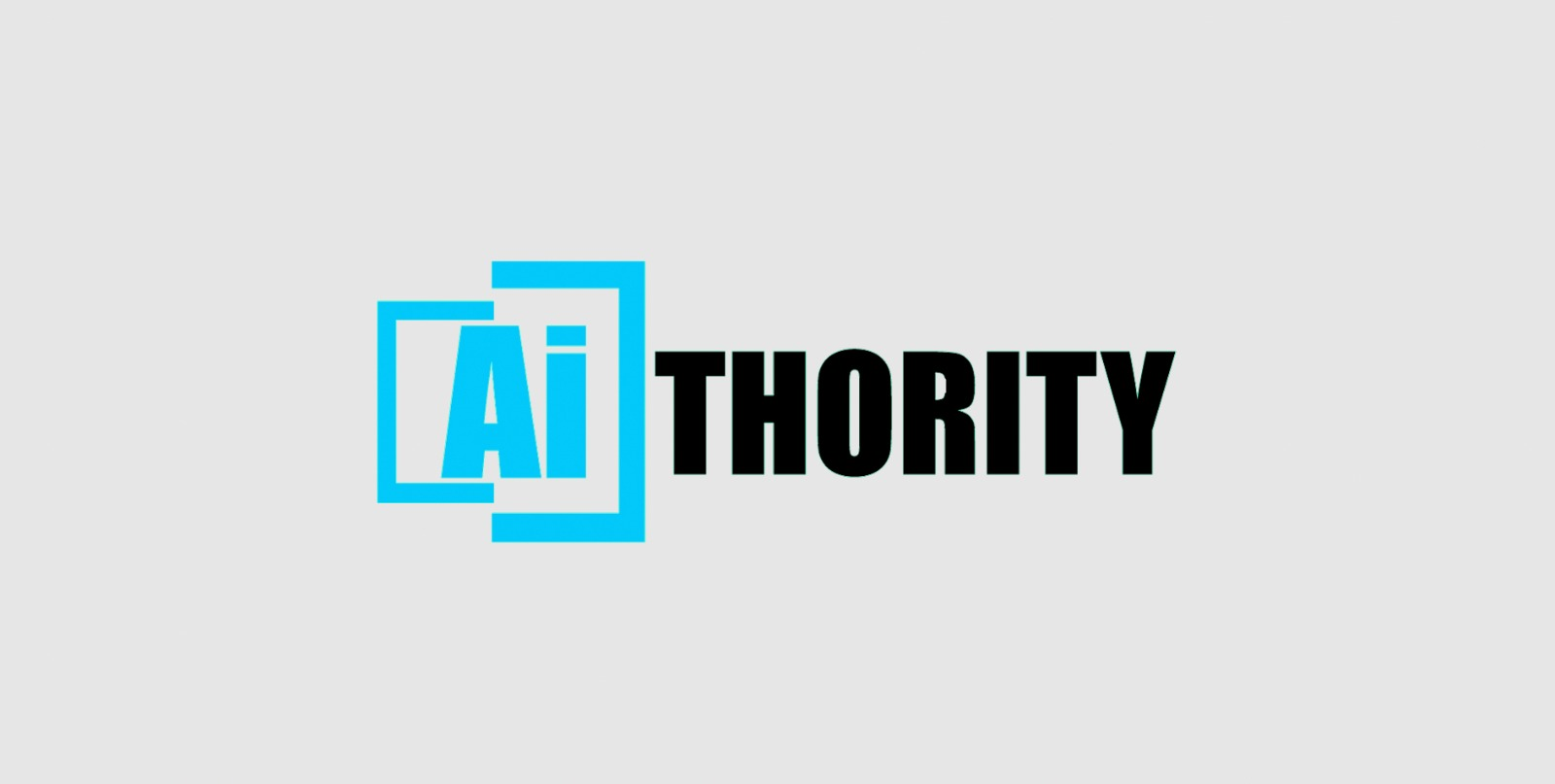AITHORITY, Cloud-native support