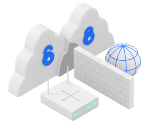 digital telco solutions