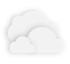 Cloud provisioning - Cloudify