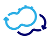 cloudify_logo