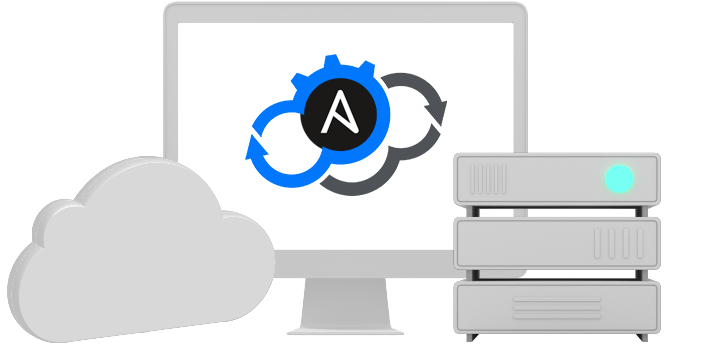 cloudify ansible | cloud orchestration tools