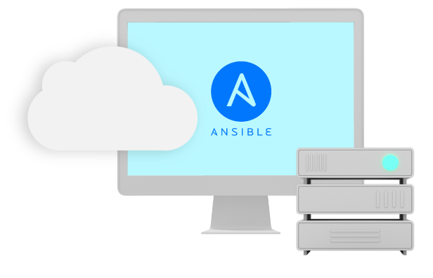 Cloudify for Ansible