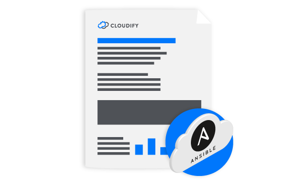 WP Ansible for Entreprise_@2x