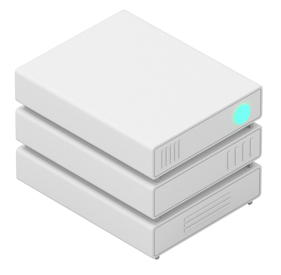 server_stack