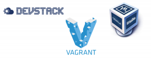 Open Source | Docker | AWS | Automation | VM | OpenStack | CloudStack | Vagrant | Packer