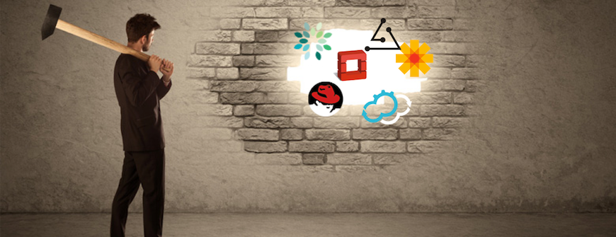 penstack summit | openstack austin | openstack orchestration | NFV openstack | Open Source Cloud | Cloud orchestration | telecom open source