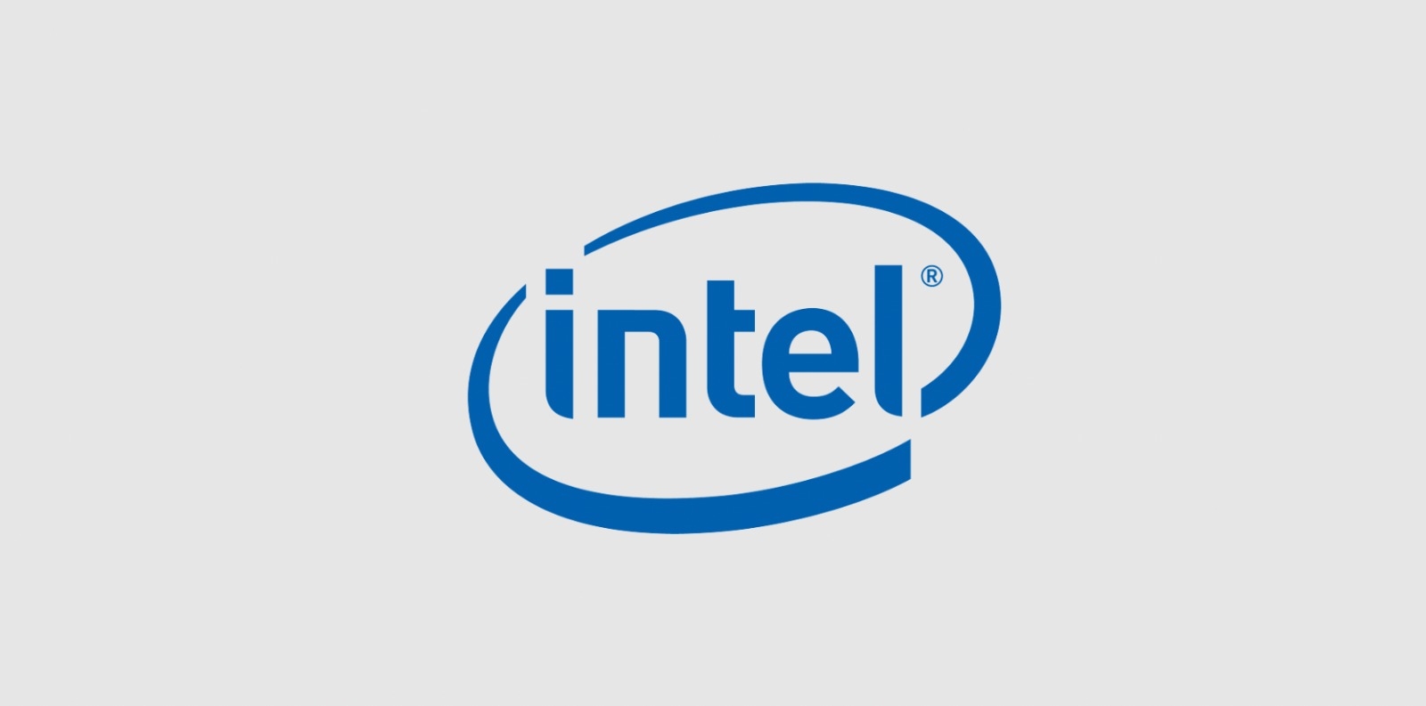 Intel partners with Cloudify