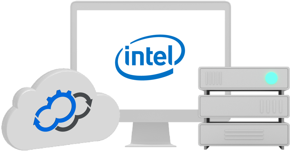 cloudify intel