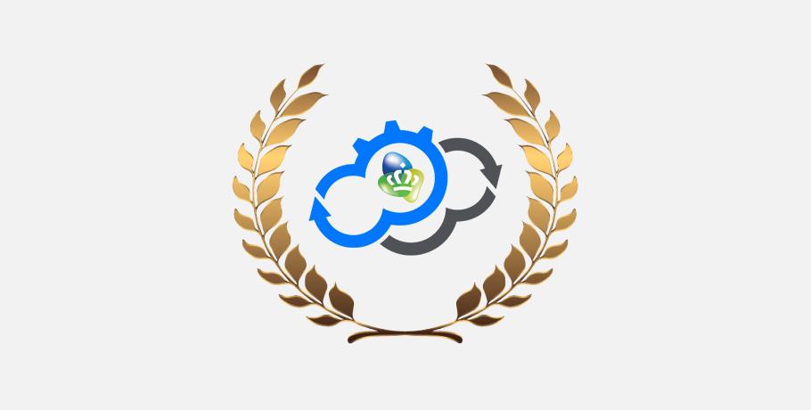 cloudify kpn
