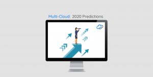 multi-cloud orchestration predictions